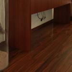 Holzboden2