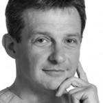 Dr. Markus Schlee