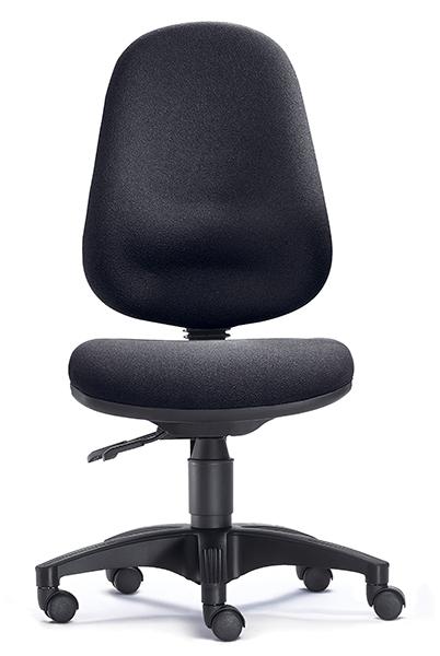 STE4005SW ohne AL_schwarz